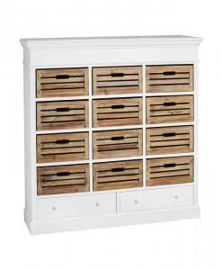 hampshire-12-drawer-storage-unit