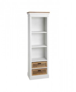 hampshire-bookcase-with-2-drawers