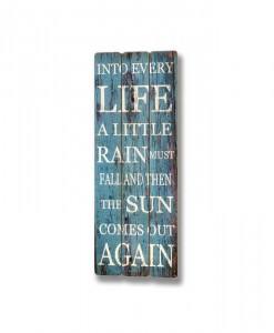 into-every-life-plaque