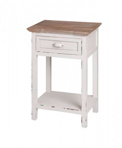 new-england-style-bedside-table