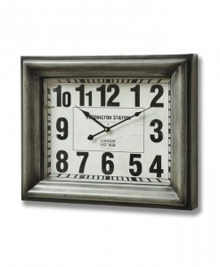 paddington-station-clock