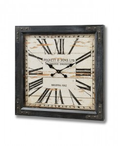 peckett-and-sons-clock