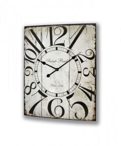 saint-paul-clock