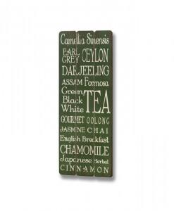 tea-lovers-plaque