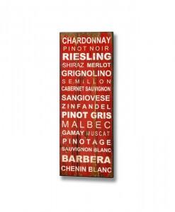 wine-lovers-plaque
