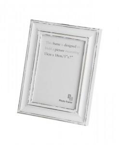 5x7-photo-frame