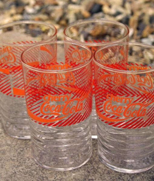 cherry-coca-cola-glasses-2