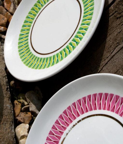 elizabethan-calypso-plates-3