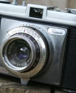 kodak-retinette-1