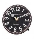 parliament-clock-co-clock