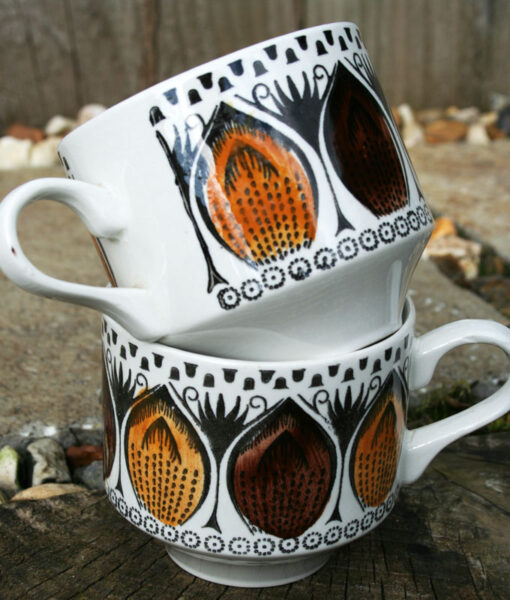 retro-kathie-winkle-cups-2