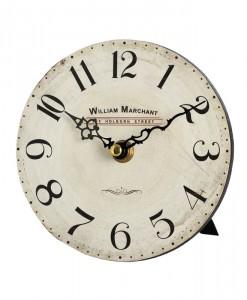 william-marchant-clock